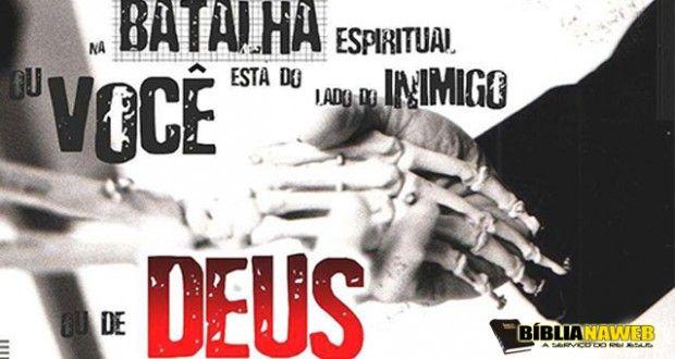 Achegai-vos a Deus | .:: Biblia na Web - www.biblianaweb.com.br ::.