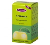 Bioharmony -  H Formula