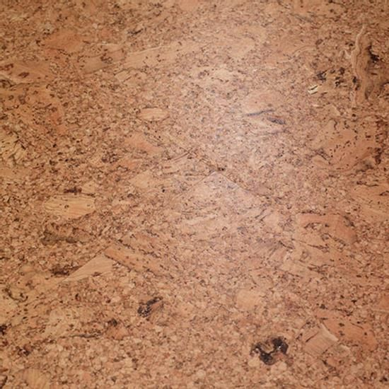 14 Best Flooring And Carpet Images On Pinterest Flooring