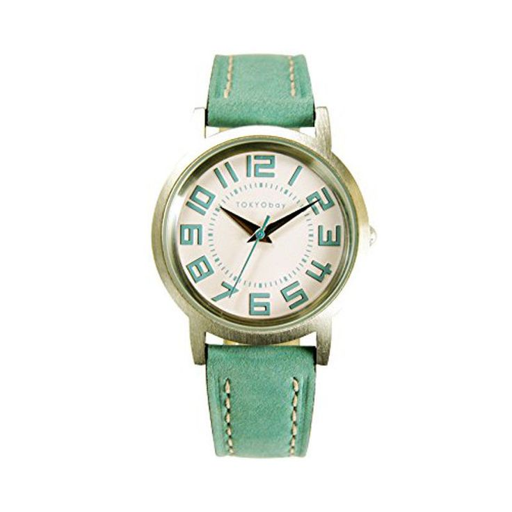 1000 images about tokyobay watches on