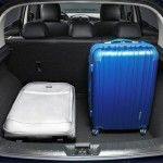 2015 Nissan Pulsar Trunk 150x150 2015 Nissan Pulsar Review, Features and Design