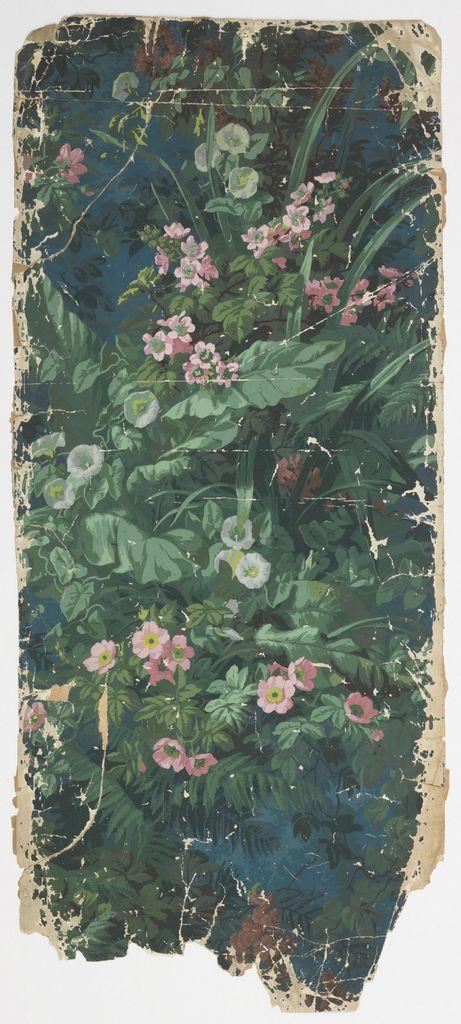 1900-25 | cooperhewitt.org