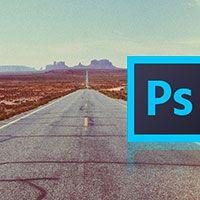Photoshop CC: Der große Videokurs