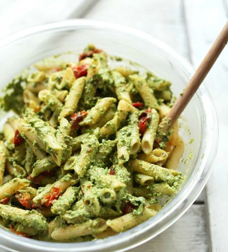 Image result for 11 Healthier Pasta Salad Recipes to Bring to a BBQ