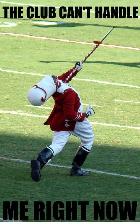 I am the Doctor | Color Guard | Oklahoma sooners football ...