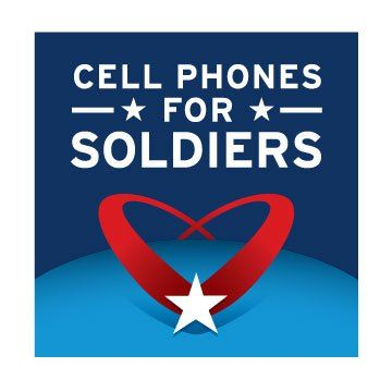 Donate Your Used Cell Phone #asking #for #donations http://donate.remmont.com/donate-your-used-cell-phone-asking-for-donations/  #donate used cell phones # DONATE YOUR USED CELL PHONES Help our troops call home�free! To a military family, a phone call home is priceless. But these phone calls are expensive. A call from overseas can cost $7 to $8 per minute. By donating your used cell phone through Cell Phones for Soldiers. you can […]