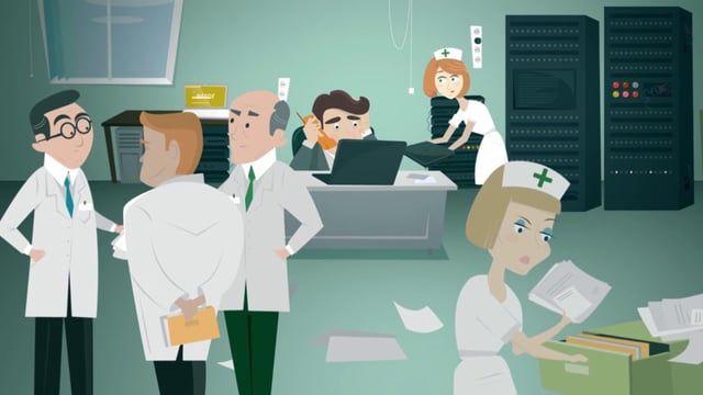 www.clipatize.com  Client: SUCRE Industry: R&D project