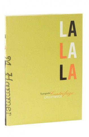 De Best Verzorgde Boeken  ontwerp: Melle Hammer | Drukkerij Raddraaier