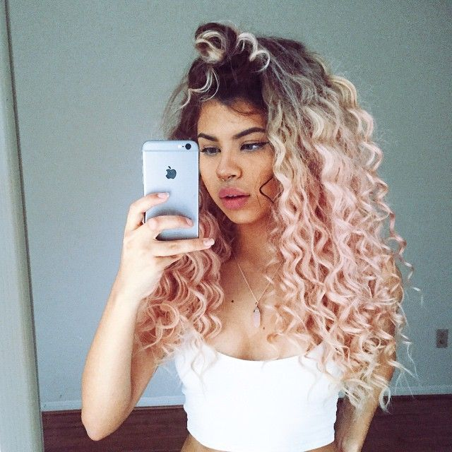The 432 best HAIR images on Pinterest | Plaits, Cabello largo and ...