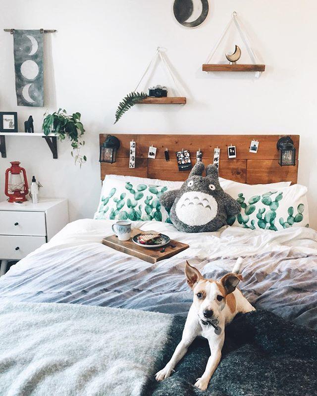 Mornings like these make me so happy ☺️ | WEBSTA - Instagram Analytics