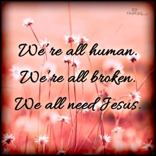 535 best Quotes images on Pinterest | Savior, Christian quotes and ...