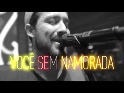 """Veja """"Conselho de Irmão"""", novo clipe de Téo e Edu #Brasil, #Clipe, #EdSheeran, #Hoje, #Kelly, #Lançamento, #Mundo, #Música, #Nome, #Notícias, #Novo, #NovoSingle, #Pop, #Rihanna, #Single, #Sucesso http://popzone.tv/2015/12/veja-conselho-de-irmao-novo-clipe-de-teo-e-edu.html"""