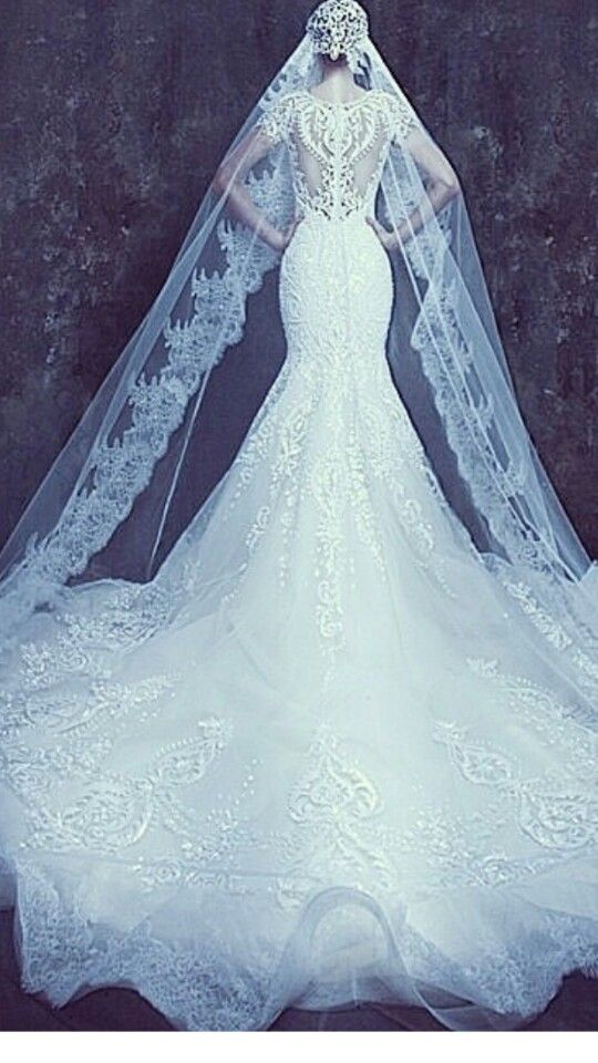 OMG GREAT FREAKING GOODNESS!!!!!  EVERYTHING about this dress is EVERYTHING that I want!!!!