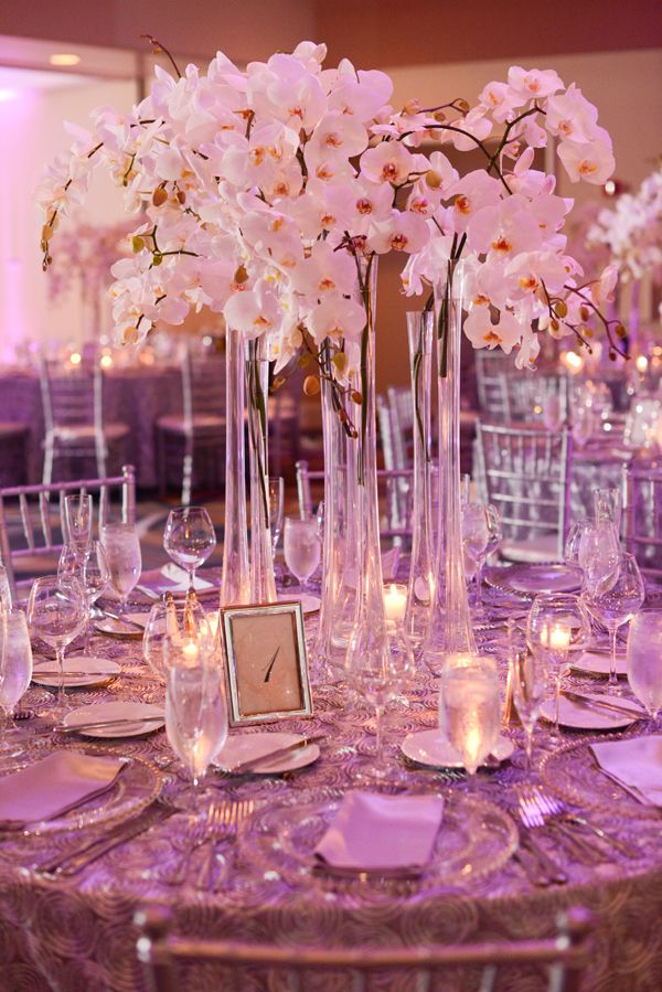 Best 25 Orchid Centerpieces Ideas On Pinterest