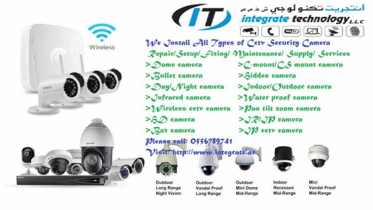 1000 ideas about cctv camera for home on pinterest for Interior home security cameras