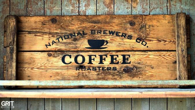 Coffee Shops Near Me Jacksonville Fl Quite Coffee Shop Near Me For Working Along With Coffee Machine Instruc Coffee Signs Diy Coffee Wood Signs Coffee Stencils