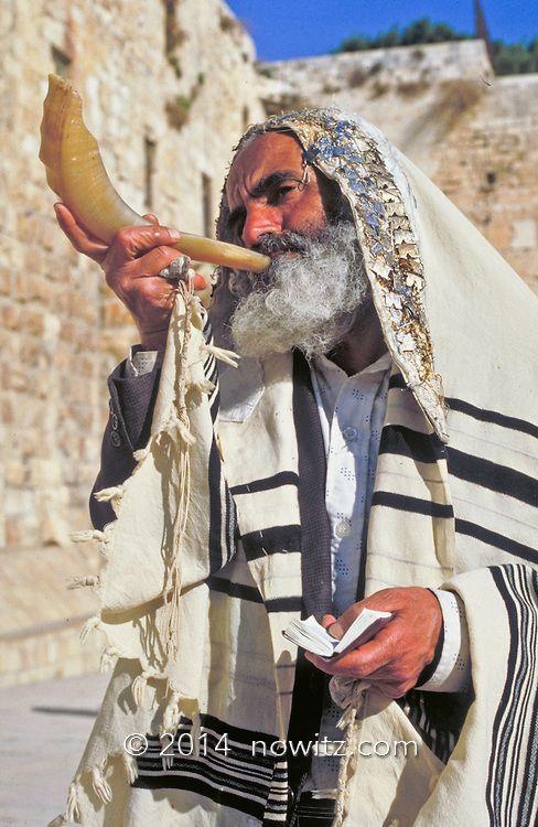 73 best rosh hashana images on pinterest israel jewish art and shofar jewish horn fandeluxe Images