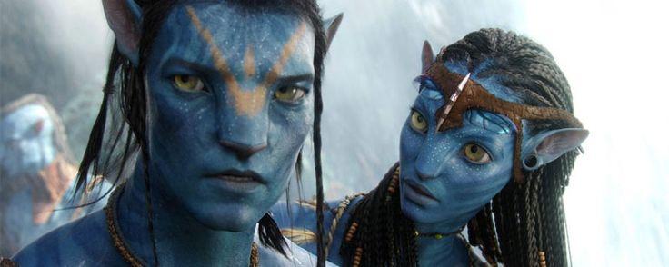 Fox reorganiza calendário e define data para Avatar 2,A fox apresentou um novo calendário de estreias um dos destaques é o dia 21 de dezembro de 2018