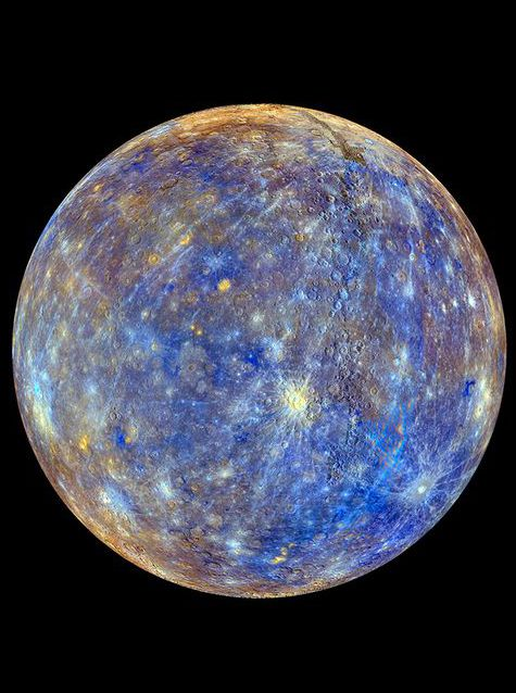 "What does it mean when people say ""Mercury is in retrograde"" — and does it really matter?"