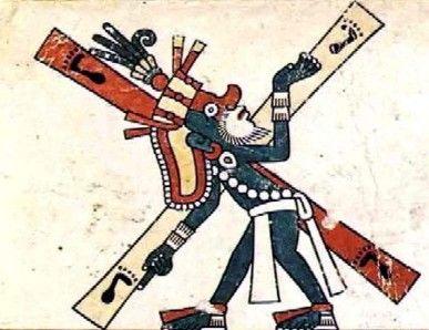 simbolo agua nahuatl - Buscar con Google