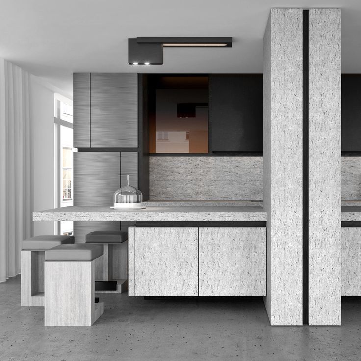 http://minimalissimo.com/signature-kitchen/