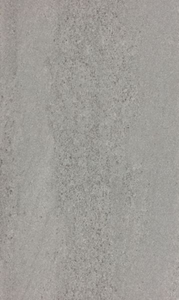 Porcelanosa Madagascar Natural 44x66cm Porcelain Tile