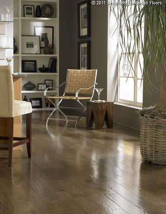 16 best the beauty of wood images on pinterest hardwood for Anderson hardwood floors