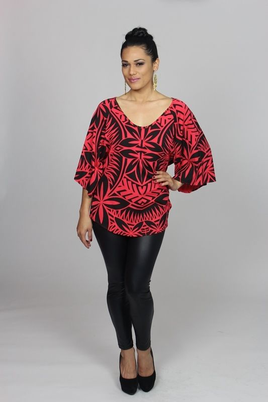 1000 Images About Polynesia Wear On Pinterest Resort Clothing Samoan Designs And Hawaiian