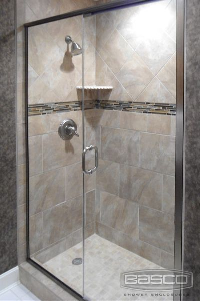 Find This Pin And More On Shower Fixtures By Houseohanos.