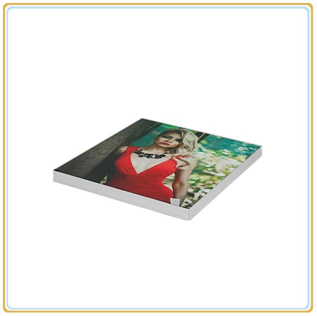 Fabric Face LED Light Boxes/Textile Tensioned Light Boxes