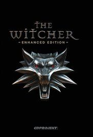 The Witcher Enhanced Edition Download. In medieval times, Geralt of Rivia, a member of a fading order of professional monster slayers known as Witchers, is on trail of Salamandra, a secretive crime syndicate that stole dangerous alchemical formulas from Witchers' fort.