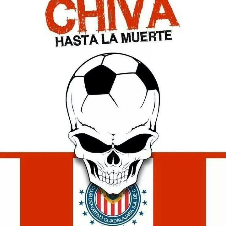 chivas por giorgio2012 - Mascota de chivas - Fotos de Chivas Guadalajara
