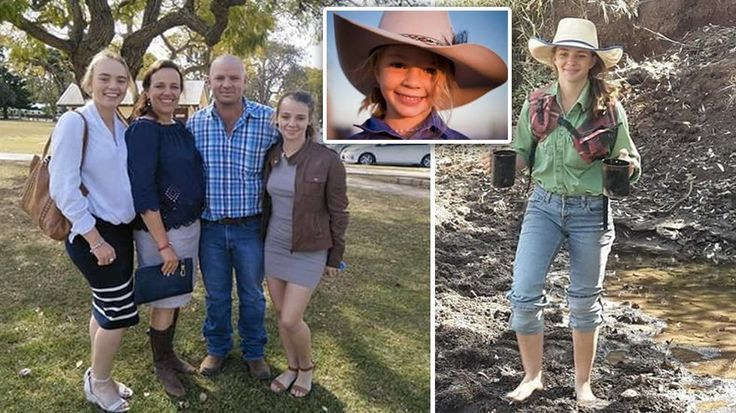 The former face of Akubra Hats has taken her own life after being bullied.