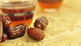 Ramzan Special Recipes