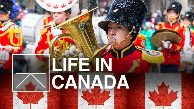 What Is Life Really Like In Quebec, Canada?