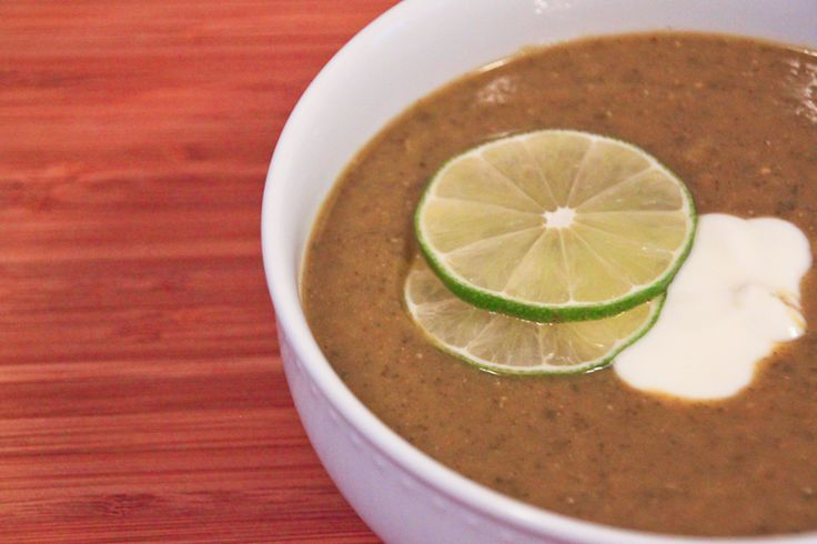 ... Chard Soup! | Savory Recipes | Pinterest | Spicy, Lentils and Soups