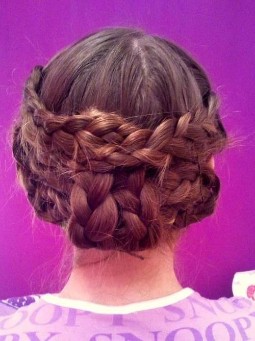crazy hair braiding styles 98 best images about hair n inspiration on 4631 | 688518dd8c3dc488c6bc70751d1aedc1