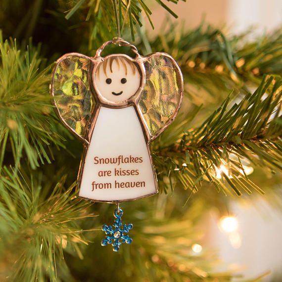 25 Unique Bereavement Gift Ideas On Pinterest Grieving