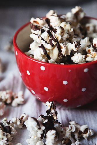 popcorn4 copy | Flickr - Photo Sharing!