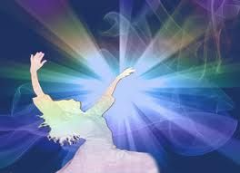 """Isaiah 61:3, speaks of """"the garment of PRAISE for the spirit of heaviness.""""                                                                    - When we choose to PRAISE GOD there is deliverance from the spirit of depression. - PRAISE is a spiritual garment. Make a choice to """"PUT ON"""" the garment of PRAISE daily."""
