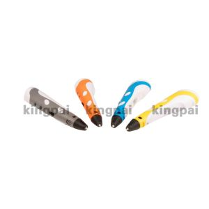 New 3D Pen Made In China Sale Bulk K-100 RP-100A