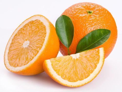 Pomeranč :P