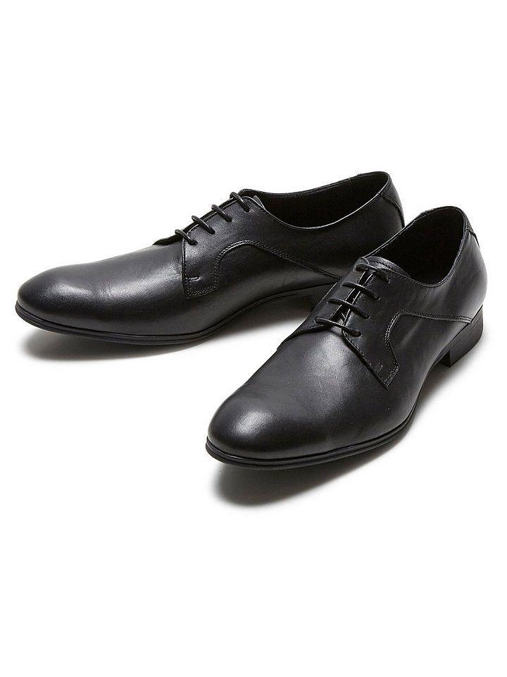Selected Business Leder - Elegante Schuhe im Universal Online Shop