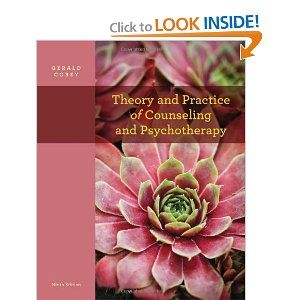 syllabus of theories in counseling Course descriptions and syllabi  537 advanced approaches to counseling and psychotherapy skills :  752 gender in theory and contemporary practice of individual.