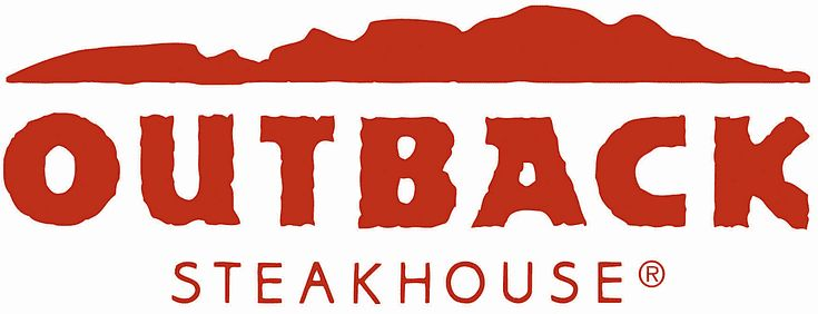 91 Restaurants Offering Free Meals This Veterans Day: Outback Steakhouse Free Bloomin' Onion