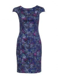 Dresses Online from Review Australia