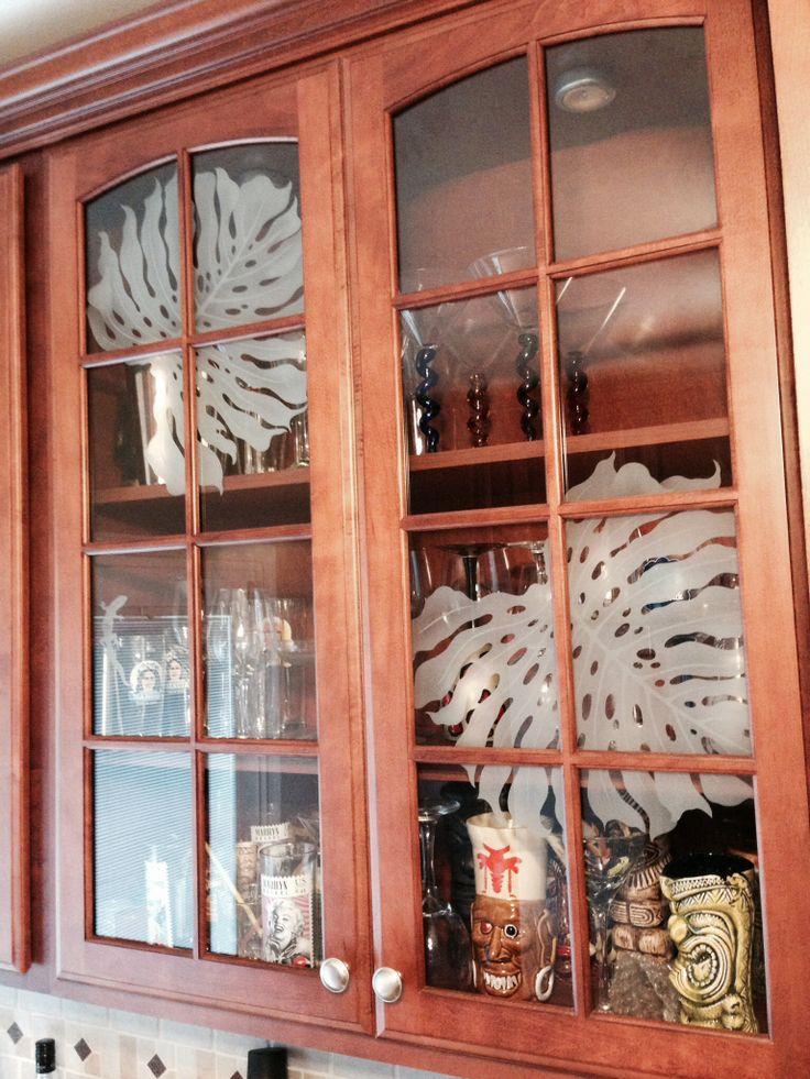59 mejores ideas en Etched Glass projects from Cory Kot en Pinterest ...