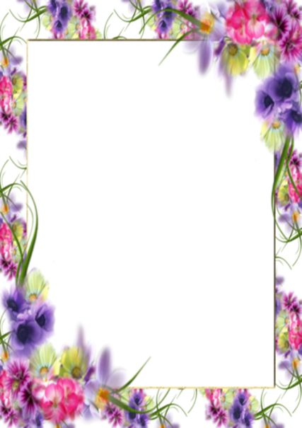 896 best images about Border paper on Pinterest   Free ...