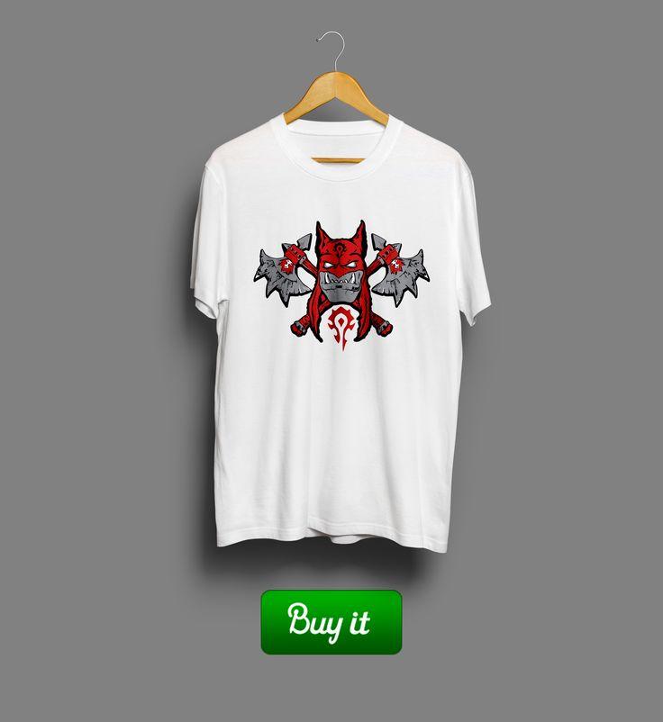 Рексар  |  #ВарКрафт #Warcraft #Beginning #tshirt #футболка #Бен #Фостер #Ben #Foster #Андуин #Лотар #Трэвис #Фиммел #Travis #Fimmel #Медив #Дуротан #Пола #Паттон #Paula #Patton #Orc #army #2nd #Battalion #hellscream #Dalaran #university #tshirt #футболка #Иллидан