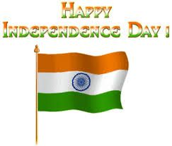 15 August Independence Day India Text-Sms Wishes in Hindi 140 Words :- People of India are ready for the celebration of 15 August Independence Day of India. The government is also going to play a m...